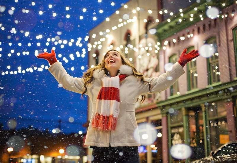 Zagreb, implantati i zima