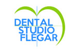Dental Studio Flegar